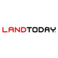 Land Today