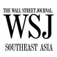 WSJ South East Asia